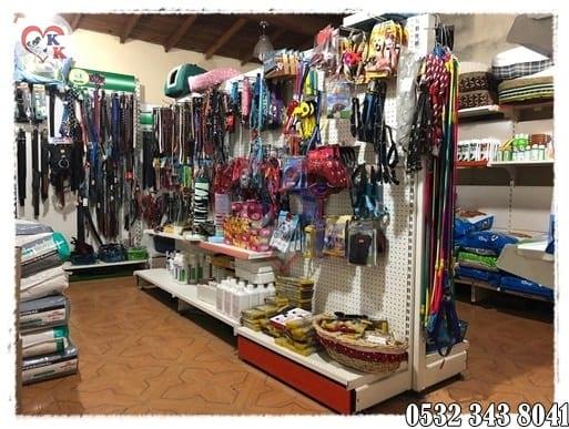 pet shop bursa